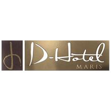 D-HOTEL MARİS