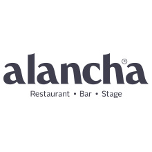 ALANCHA