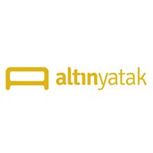 ALTIN YATAK