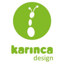 KARINCA DESIGN