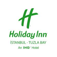 HOLIDAY INN ISTANBUL TUZLA BAY HOTEL