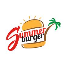 SUMMER BURGER