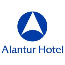ALANTUR HOTEL