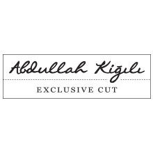ABDULLAH KİĞILI EXCLUSIVE CUT