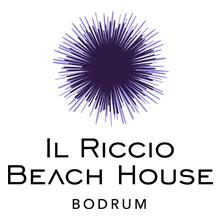 IL RICCIO BEACH HOUSE BODRUM