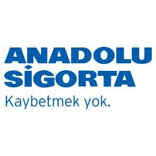ANADOLU SİGORTA