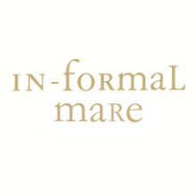 IN-FORMAL MARE