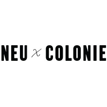 NEU X COLONIE