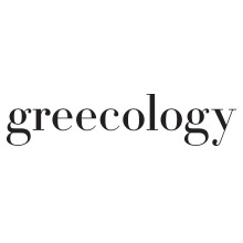 GREECOLOGY