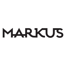 MARKUS PRIME RIBS SOCIETY