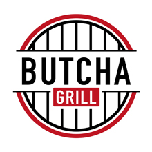 BUTCHA GRILL