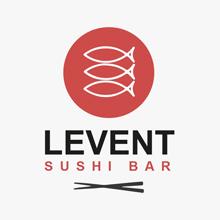 LEVENT SUSHI