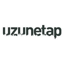 UZUNETAP