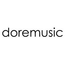 DOREMUSIC