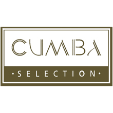 CUMBA SELECTION