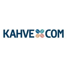 KAHVE.COM
