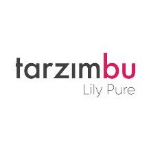TARZIMBU