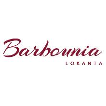 BARBOUNIA LOKANTA