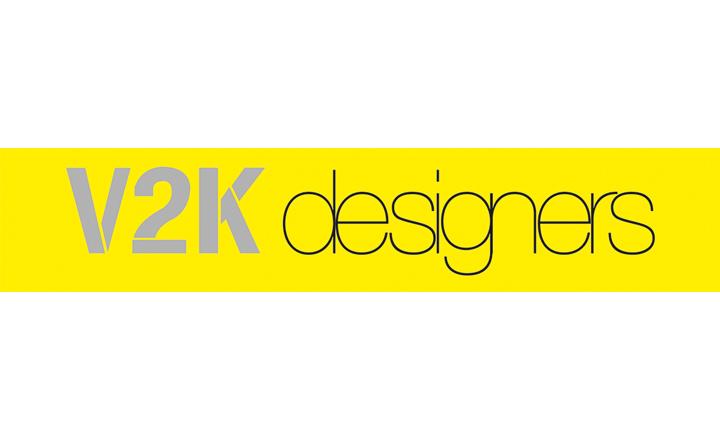 V2K DESIGNERS