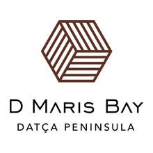 D MARIS BAY
