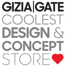 GIZIA GATE