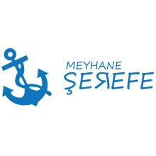 ŞEREFE MEYHANE