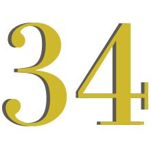 34 RESTORAN