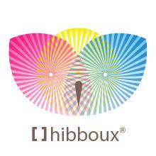 HIBBOUX