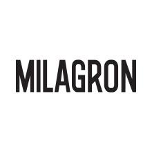 MILAGRON