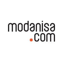 MODANİSA