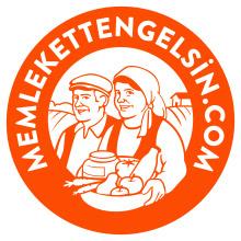 MEMLEKETTENGELSİN.COM
