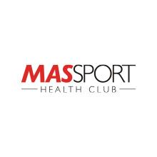 MASSPORT HEALTH CLUB