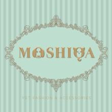 MOSHIQA