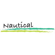 NAUTICAL HOTEL