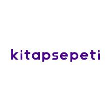 KİTAPSEPETİ.COM
