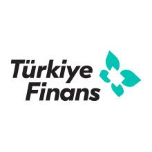 TÜRKİYE FİNANS KATILIM BANKASI