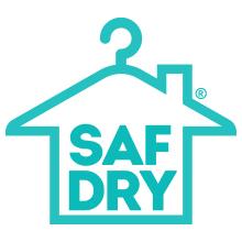 SAF DRY