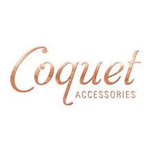 COQUET ACCESSORIES