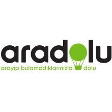 ARADOLU.COM