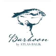 BARBOON BY ATLAS BALIK