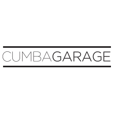 CUMBA GARAGE