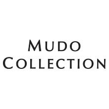 MUDO COLLECTION