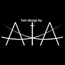 HAIR DESIGN BY ATA