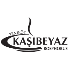KAŞIBEYAZ BOSPHORUS