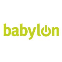BABYLON ÇEŞME