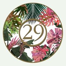 29 FOODBAR BODRUM