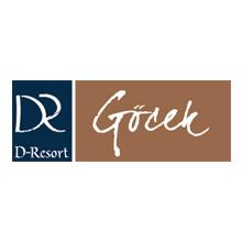 D-RESORT GÖCEK