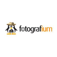 FOTOGRAFIUM