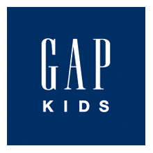 GAP KIDS&BABY