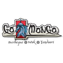 GO MONGO